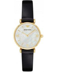 Жіночий годинник ARMANI AR1910