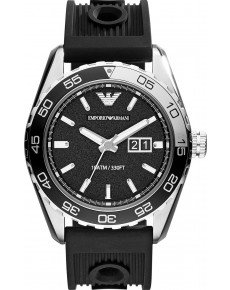 Чоловічий годинник ARMANI AR6044