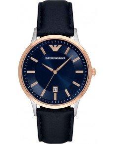 Чоловічий годинник ARMANI AR2506