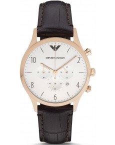 Чоловічий годинник ARMANI AR1916