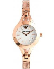 Жіночий годинник ARMANI AR7329