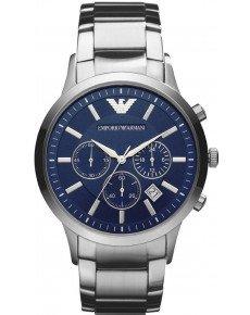 Чоловічий годинник ARMANI AR2448