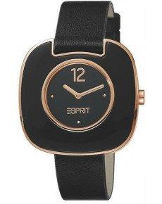 Жіночий годинник УЦЕНКА ESPRIT ES 103762004Lig