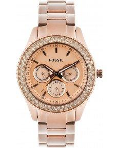 Жіночий годинник УЦЕНКА FOSSIL ES 3003Lig