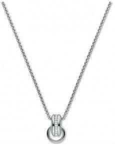 Женское колье Esprit  ESNL-91439.A