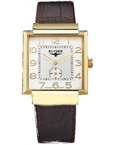 Жіночий годинник ELYSEE 13237