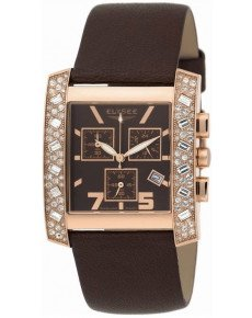 Жіночий годинник ELYSEE 13190