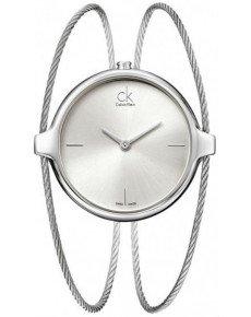 Жіночий годинник CALVIN KLEIN CK K2Z2S116