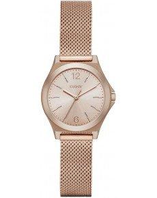 Жіночий годинник DKNY NY2489