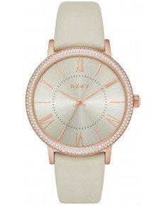 Жіночий годинник DKNY NY2545