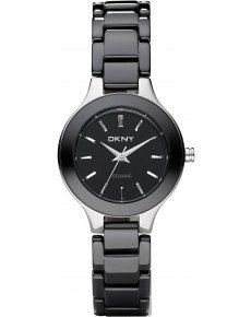 Жіночий годинник DKNY NY4887
