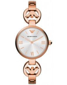 Жіночий годинник ARMANI AR1773
