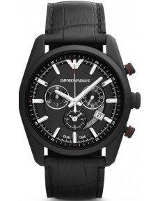 Чоловічий годинник ARMANI AR6035
