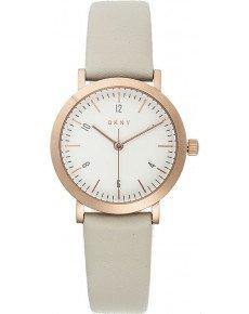 Жіночий годинник DKNY NY2514