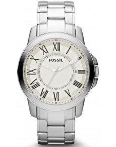 Чоловічий годинник FOSSIL FS4734