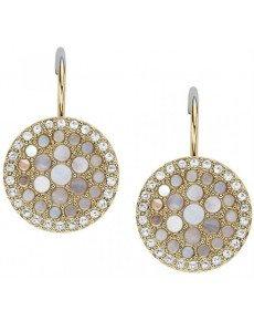 Жіночі сережки FOSSIL JF02601710
