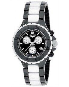 Жіночий годинник ELYSEE 32008