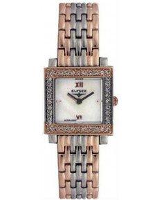 Жіночий годинник ELYSEE 2845269