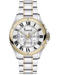 Чоловічий годинник FREELOOK F.4.1030.02