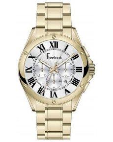Чоловічий годинник FREELOOK F.4.1030.05