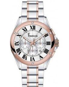 Чоловічий годинник FREELOOK F.4.1030.03