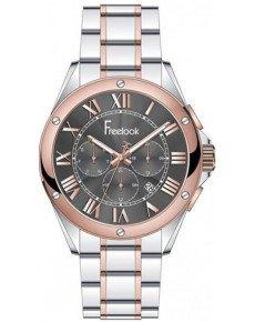 Чоловічий годинник FREELOOK F.4.1030.04