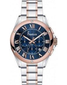 Чоловічий годинник FREELOOK F.4.1030.06