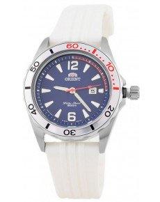 Жіночий годинник ORIENT FSZ3V004D0