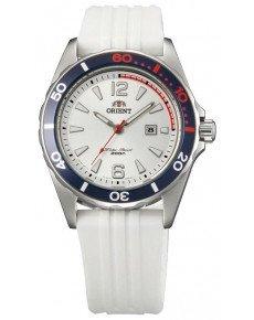 Жіночий годинник ORIENT FSZ3V005W0