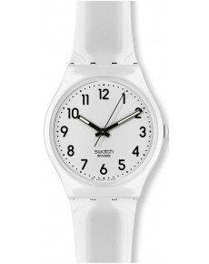 Чоловічий годинник SWATCH GW151