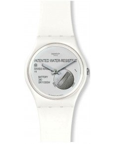 Жіночий годинник SWATCH GW170