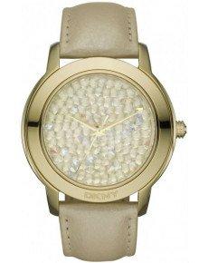 Жіночий годинник DKNY NY8435