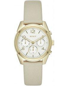 Жіночий годинник DKNY NY2532