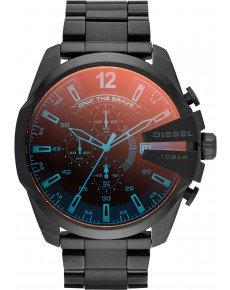 Чоловічий годинник DIESEL DZ4318