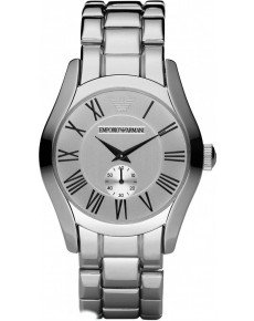Чоловічий годинник ARMANI AR0647