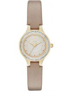 Жіночий годинник DKNY NY2432