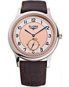 Чоловічий годинник ELYSEE 80471