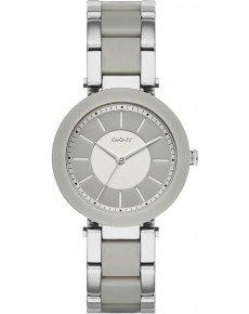 Жіночий годинник DKNY NY2462