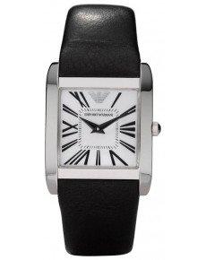 Жіночий годинник ARMANI AR2049