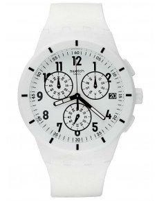 Чоловічий годинник SWATCH SUSW402