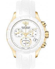 Жіночий годинник CLAUDE BERNARD 10209 37JB BID
