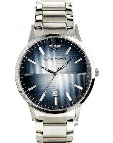 Чоловічий годинник ARMANI AR2472