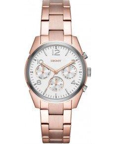 Жіночий годинник DKNY NY2472