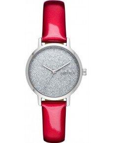 Жіночий годинник DKNY NY2776
