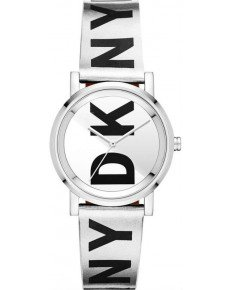 Жіночий годинник DKNY NY2786