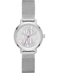 Жіночий годинник DKNY NY2672