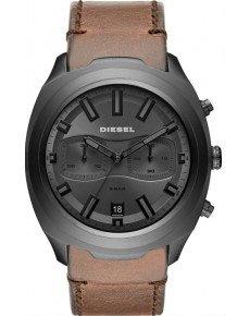 Чоловічий годинник  DIESEL DZ4491