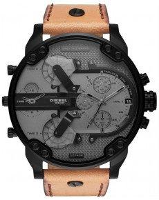Чоловічий годинник DIESEL DZ7406