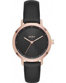 Жіночий годинник DKNY NY2641