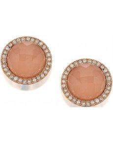 Жіночі сережки FOSSIL JF02498791